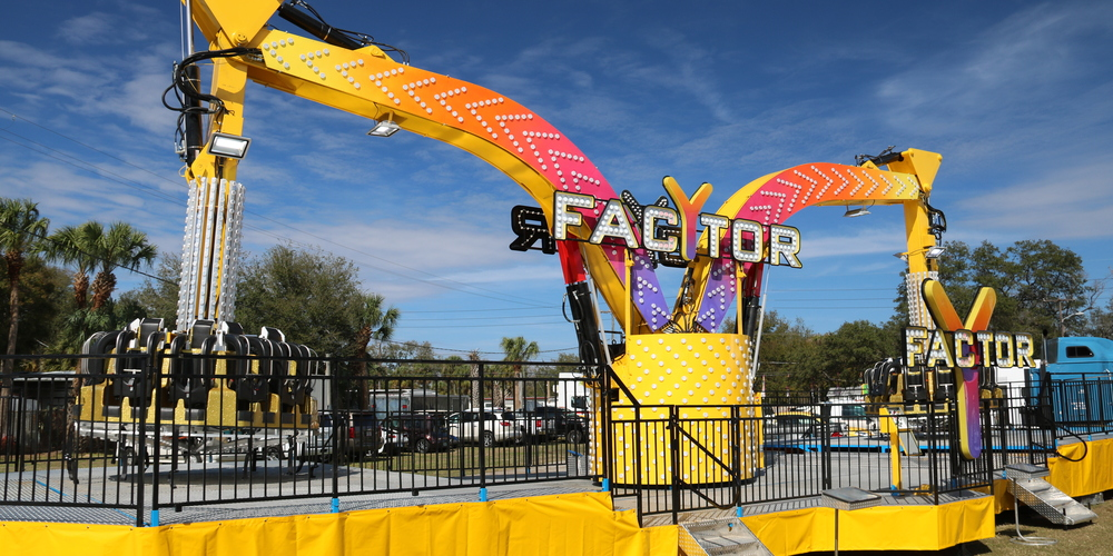 Y Factor - Wisdom Rides of America - Manufacturer of Amusement Rides for  Parks, Carnivals, and Entertainment Centers